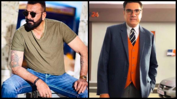 sanjay dutt and boman irani bollywood celebrities who are the same age inside 3