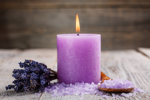 aromatherapy internal scented candle %282%29