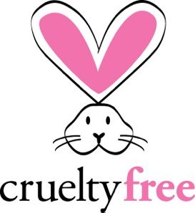 cosmetic labels product symbols leaping bunny peta cruelty free