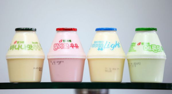 7 soy milk foods making you gain weight