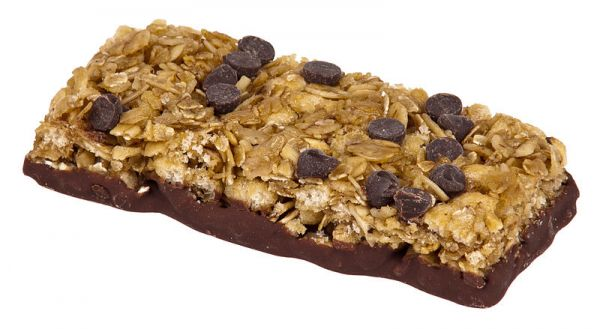 9 protein bars foods making you gain weight