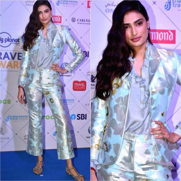2. athiya suit and flats fashion habits bollywood celebs should drop
