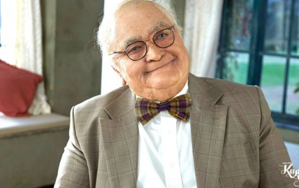 rishi kapoor kapoor and sons look-t3