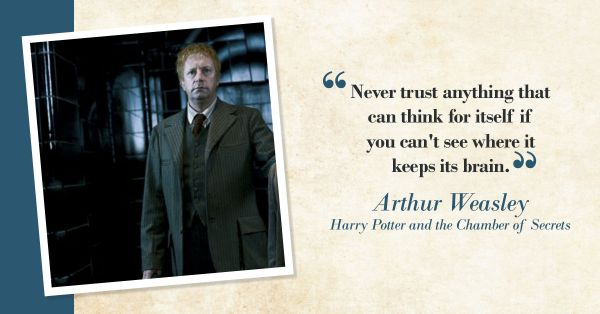 harry potter quotes10