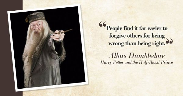 harry potter quotes16
