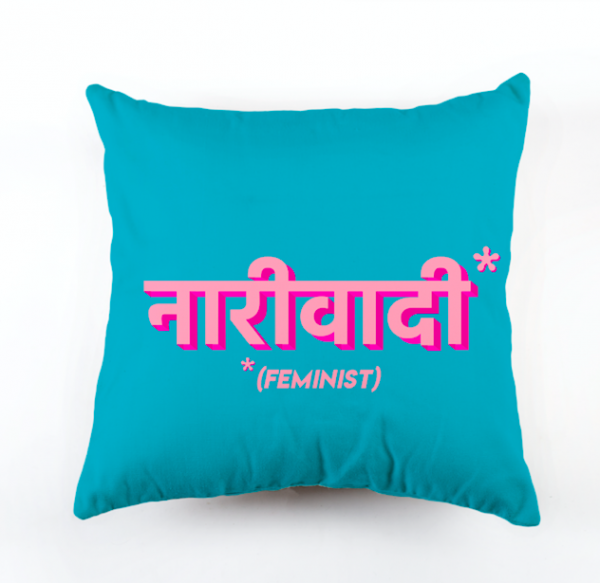 cushion covers for the girl who likes all things pretty 2
