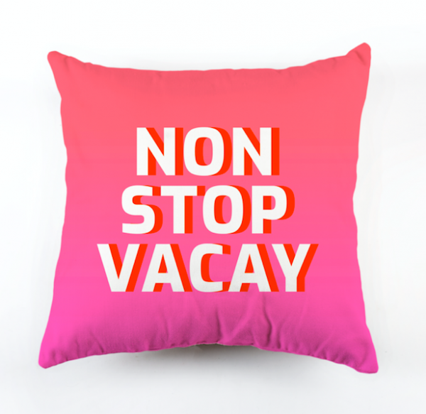cushion covers for the girl who likes all things pretty 3