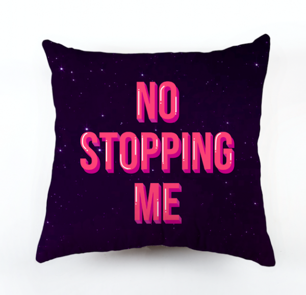 cushion covers for the girl who likes all things pretty 4