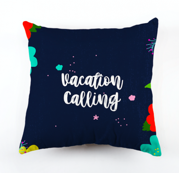 cushion covers for the girl who likes all things pretty 7