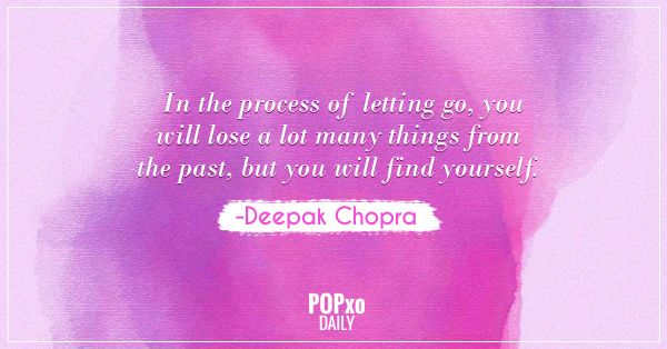 letting go quotes15