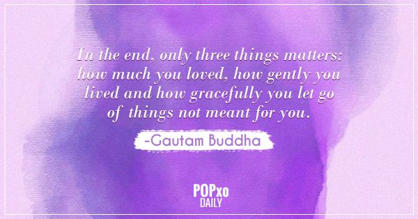 letting go quotes3