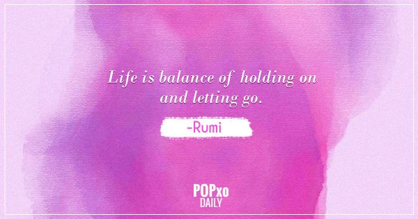 letting go quotes8