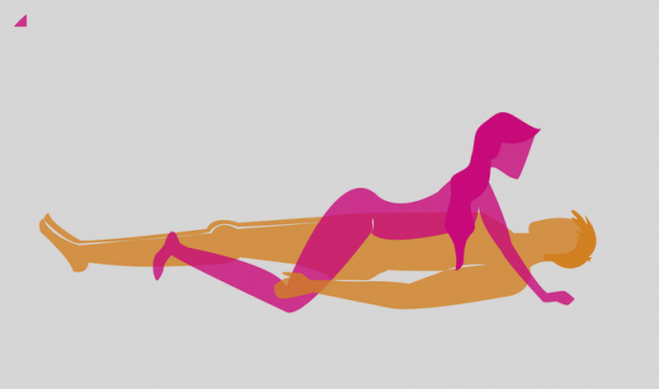 6-tips-for-girl-on-top-aka-the-sex-position-for-grown-0cato2i