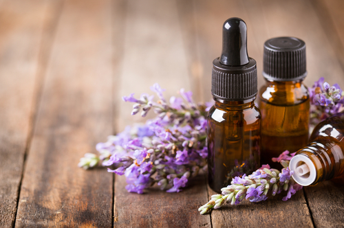aromatherapy  products  sleep better  relax  essential oil internal 2