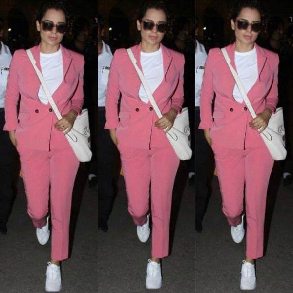 kangana repeating pantsuit 2