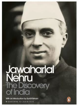 Books About India 2
