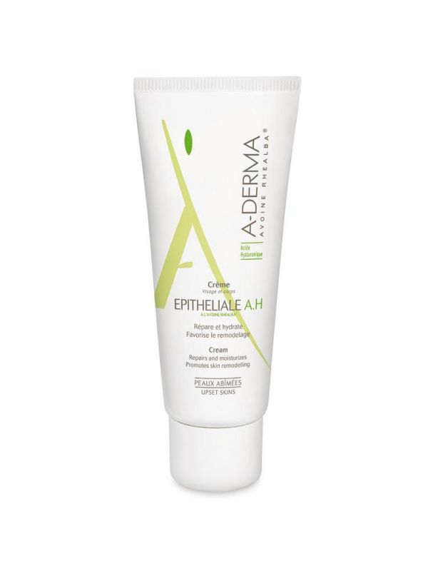 french pharmacy products online A-Derma Epitheliale AH