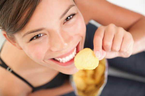 Are You Picking Your Baked Snacks Right  Here Are 5 Ways To Find Out 1