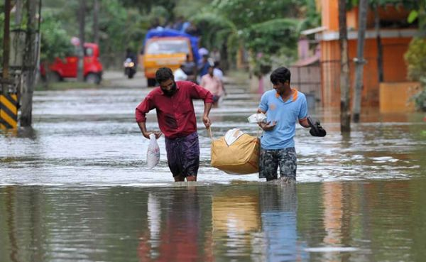 fj0cr6d kerala-floods-afp 625x300 23 August 18