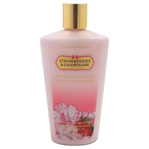 best  body lotions  fruity  tropical  scented  summer %281%29