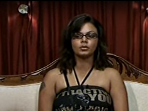 Biggest Controversies From The Bigg Boss House - rakhi sawant