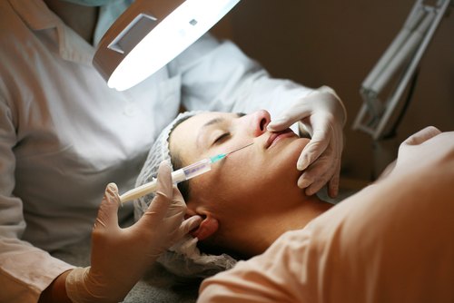 9-how-to-reduce-face-fat-surgical-methods-like-botox