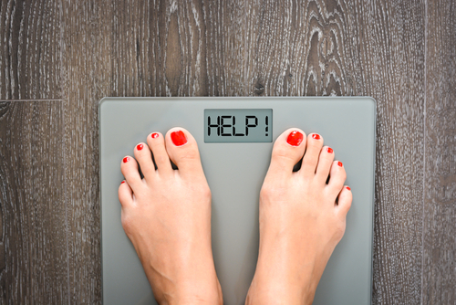 How To Gain Weight Gaining weight in 30 Days. Is it really possible