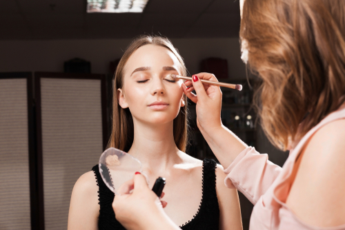Eye makeup tips for applying eye shadow primer eye makeup tips for beginners
