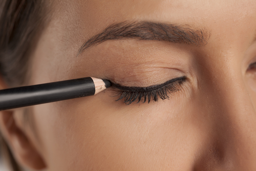 Eye makeup tips for applying eyeliner eye makeup tips for beginners