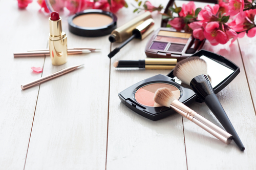 Types of eye makeup products  eye makeup tips for beginners