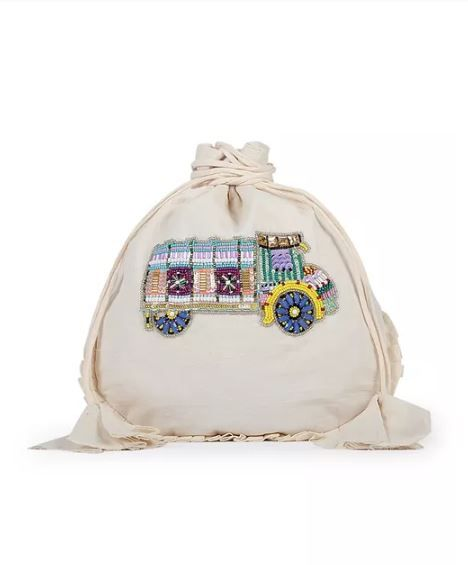 6-potli-bags-beige-hand-embroidered-cotton-potli