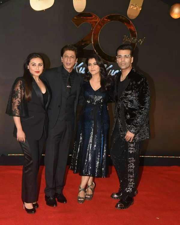 1-shahrukh-kajol-rani-all-black-outfits-kkhh
