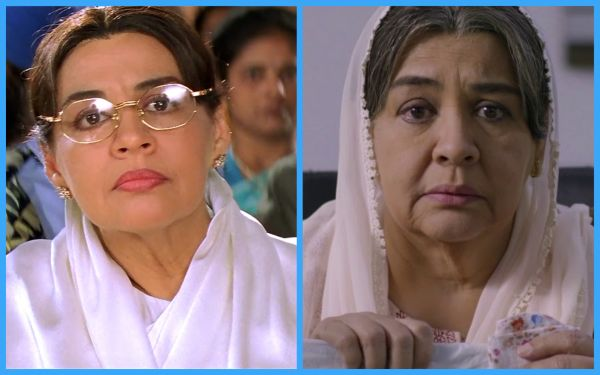 07 Heres What The Cast Of Kuch Kuch Hota Hai Looks Like Now-faridajalal
