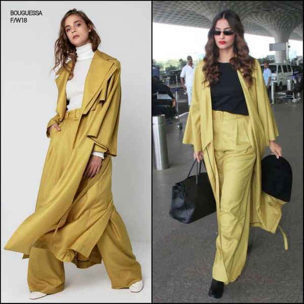 bougessa-coord-sonam-kapoor-weekend-outfits