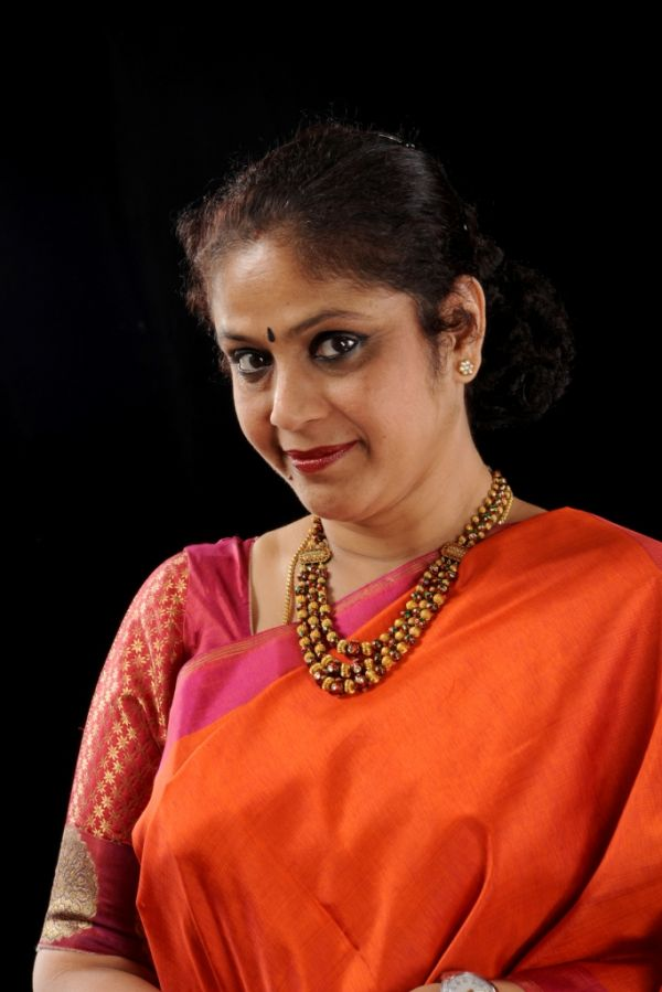 Real Life Stories Of Women With Breast Cancer Their Journey And StrugglesAnanda Shankar Jayant