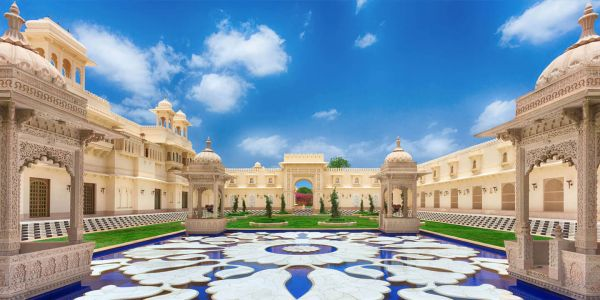 wedding-resorts-oberoi-udaivilas