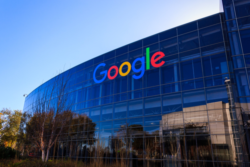 1-Google-Fires-48-Employees-Google-Office-In-California