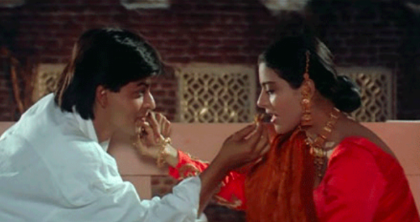 Why We Need A  TimesUp Movement To Dawn On Karva Chauth RN!5