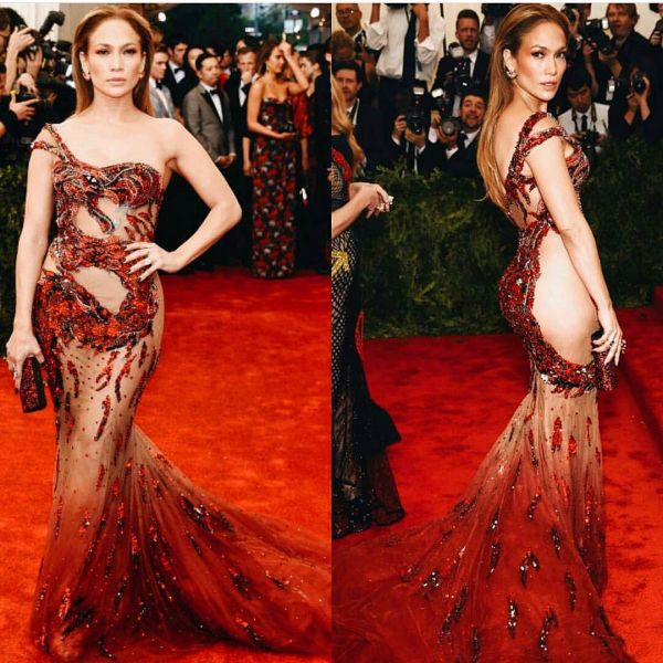 jennifer-lopez-met-gala-gown-jlo-green-barely-there-dress
