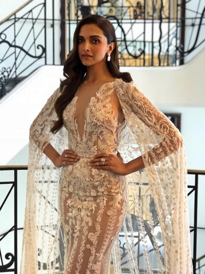deepika-padukone-diet-plan-daily