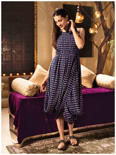 anita-dongre-festive-outfit