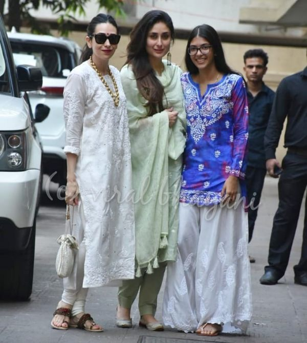 4-bollywood-diwali-karisma-with-daughter