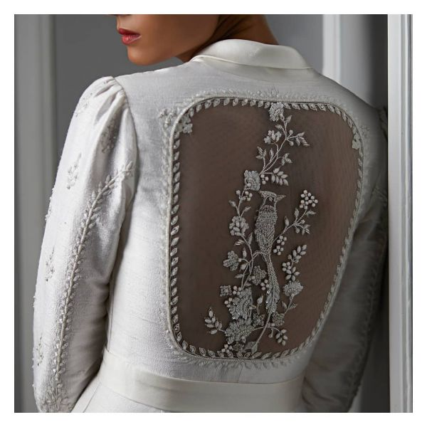 2-sheer-embroidered-saree-blouse-back-design