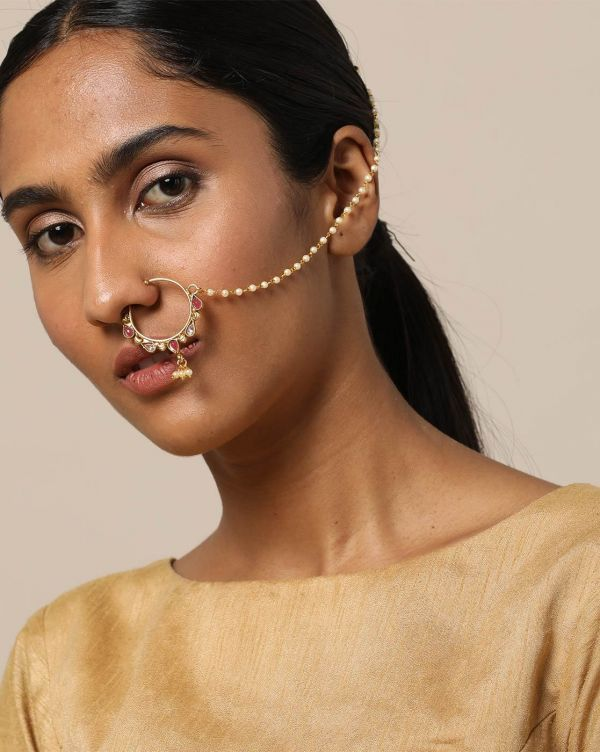 1-rubans-nath-jewellery-to-wear-with-punjabi-suits