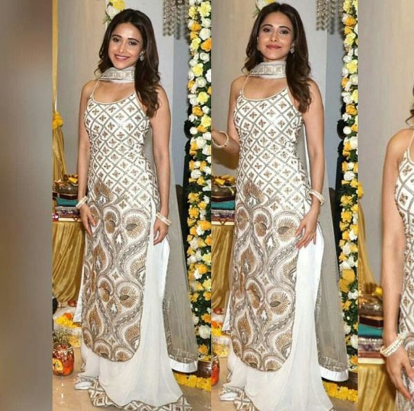 3-spaghetty-strap-and-long-party-punjabi-suit-designs