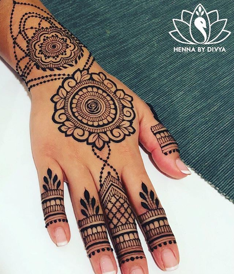 bridal-henna-designs-arabic