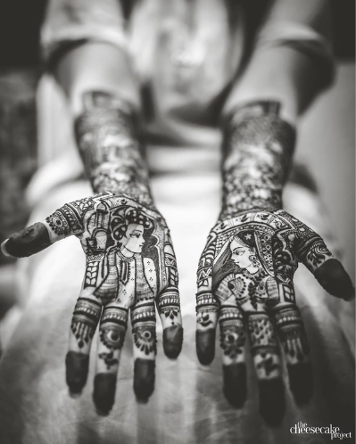 bridal-mehendi-designs-bride-and-groom-new