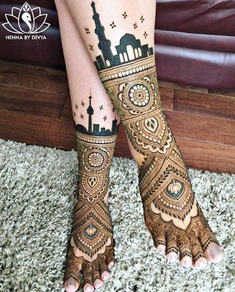 bridal-mehendi-designs-skyline