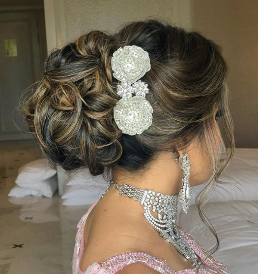 hair-accessories-for-bride-beddazled