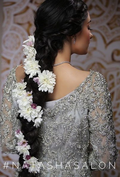 reception-hairstyles-for-bride